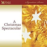 Signature Series: Christmas Spectacular