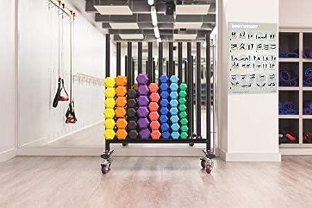 Alpine Fitness Ejercicio & Fitness Posters | Amplio gimnasio ...