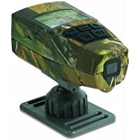 PRADCO OUTDOOR BRANDS #MOU-MCG-12671 Moultrie ReAction Cam 1080p