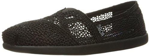 bobs-from-skechers-womens-bobs-world-daisy-and-dot-flat-black-black-95-m-us