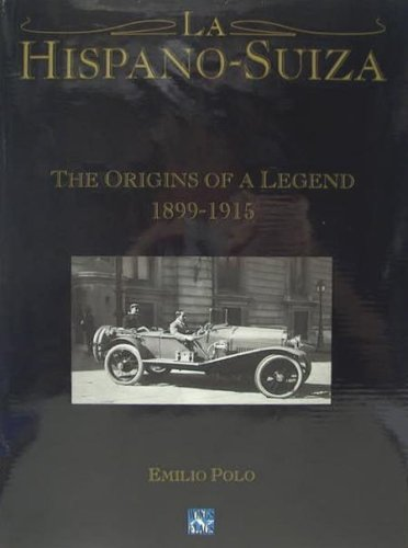 la-hispano-suiza-the-origins-of-a-legend-1899-1915-one