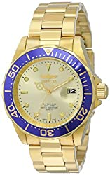 Image of the product Invicta Mens 14124 Pro that is listed on the catalogue brand of Invicta.