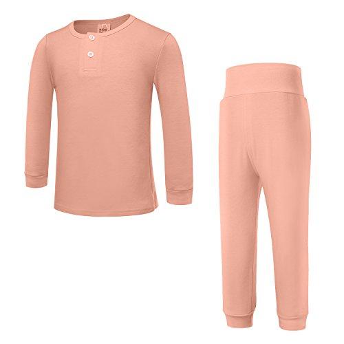 HOFISH Pajamas Unisex Sleepwear Sleeve product image