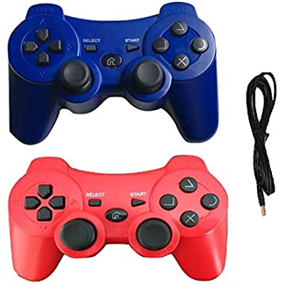 2-pack-wireless-bluetooth-controller