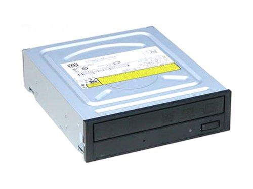 Dell 16X DVDRW SATA Drive D417C DW559 0DW559 AD-72...