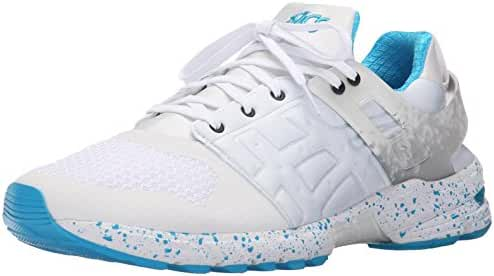 ASICS GT DS Retro Running Shoe