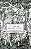 Memorials of Edward Burne-Jones, Burne-Jones, Georgiana M., 0853316325