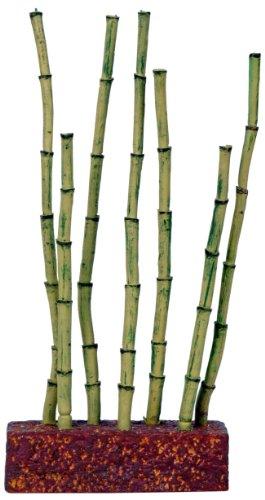 Hagen Betta Plant (Marina Betta Kit Bamboo Shoots)