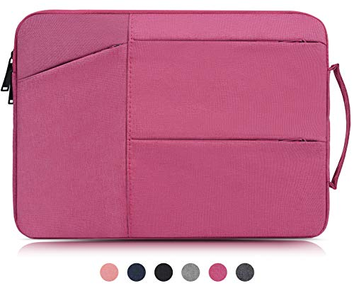 11.6 Inch Laptop Sleeve Case Compatible Acer Premium R11/Acer Chromebook R 11,Dell Inspiron 11.6