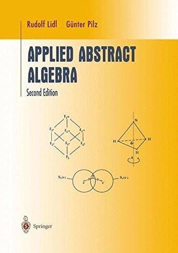 applied-abstract-algebra-undergraduate-texts-in-mathematics