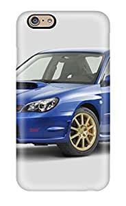 New Subaru Impreza 28 Tpu Case Cover Anti Scratch Phone Case For Iphone 6