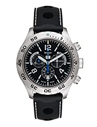 Traser H3 Classic Elegance Chrongraph 105036