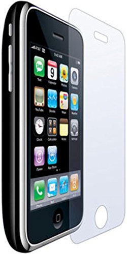 iphone 3gs display - 6