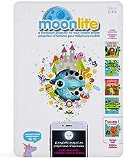 Moonlite geschenkverpakking Geschenkverpakking sprookje multicolor