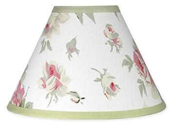 Amazon.com: Sweet diseños Jojo Lámpara de techo, diseño de ...