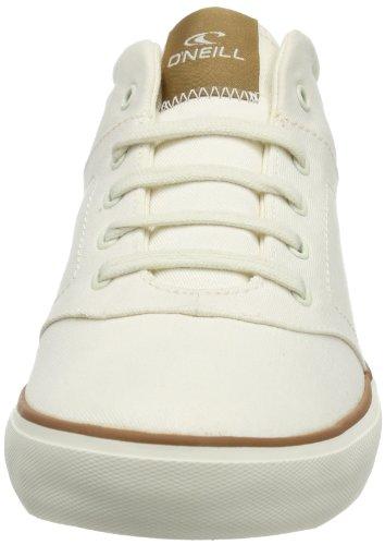 Off V00 Blanc PSYCHO Hommes White Sneaker Chaussures white O´NEILL MID Weiß HighTop off xgpv7q7w