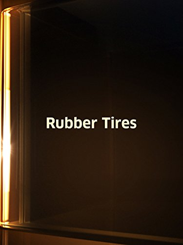 rubber-tires
