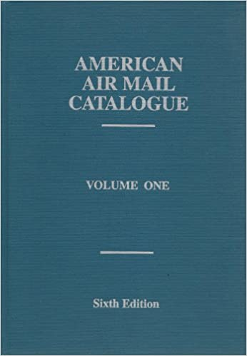 Image result for american air mail catalogue
