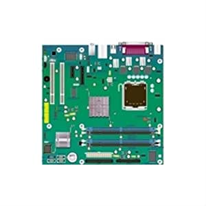 Sparepart: NEC CALLISTO GV (MS-7069) MB, 6928590200