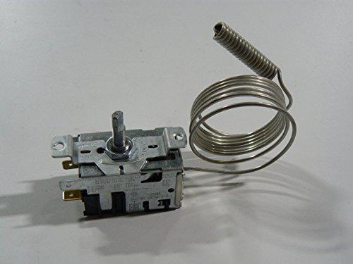 80-54135-00 COLD CONTROL - Line Cntrl