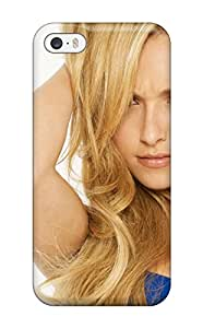 Janice K. Alvarado's Shop Fashion Case Cover For Iphone 5/5s(hayden Panettiere (10))