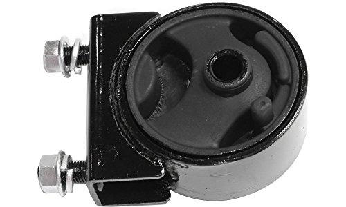 RIO 01-05 Rear 4 Cyl 1.5L/1.6L eng. 4 Cyl Engine Mount