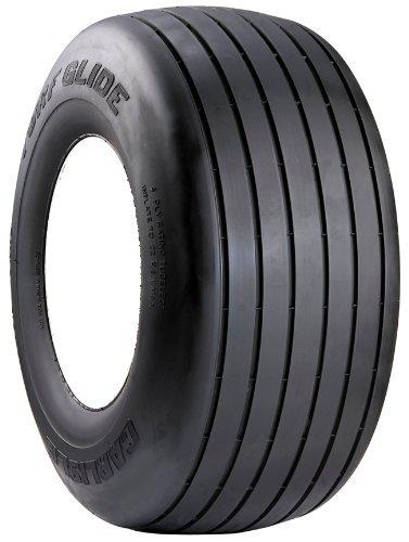 Carlisle Straight Rib Lawn & Garden Tire - ()
