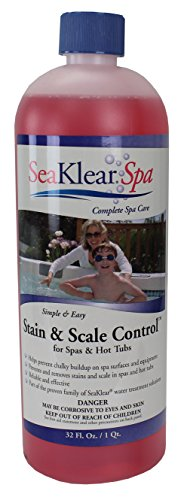 seaklear-stain-and-scale-control-for-spas-1-quart-bottle