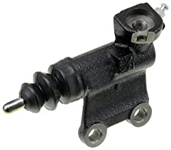 Dorman Cs650039 Clutch Slave Cylinder