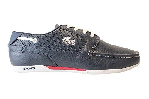Lacoste, Herren Sneaker