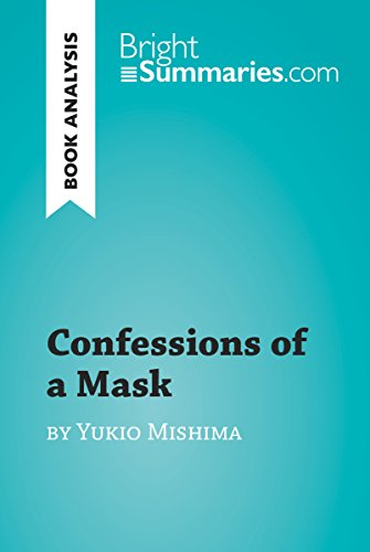 Buy yukio mishima confessions of a mask