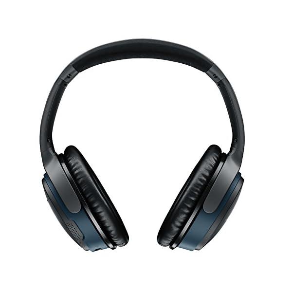 Flip Headphones