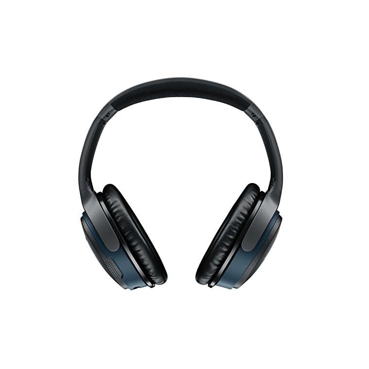 Top 10 Absolute Bestsellers in Flip Headphones USA 2021