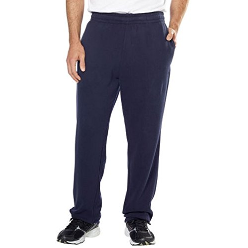 filar-mens-fleece-pant-navy-small