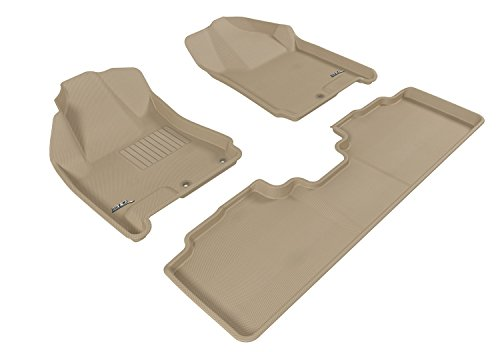 3d-maxpider-complete-set-custom-fit-all-weather-floor-mat-for-select-cadillac-srx-models-kagu-rubber