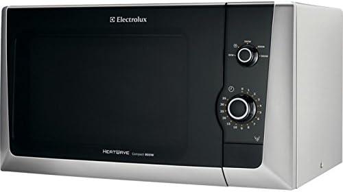Opinión sobre Electrolux EMM21000S