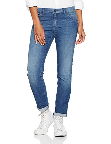 blue Jeans Marc O'polo Azul Carolina 079 Wash Mujer Para 54qgqwX