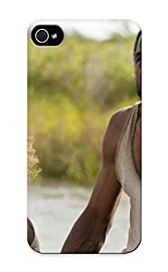 Beasts Of The Southern Wild Case Compatible With Iphone 5/5s/ Hot Protection Case(best Gift Choice For Lovers)