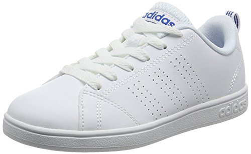 Adidas VS Advantage Clean Jr