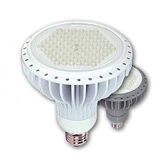 Kolourone LED 17W PAR38 (Dimmable)