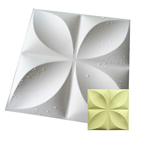 color-beige-plastic-3d-wall-panels-home-decorative-waterproof-pvc-wall-board-3d-pack-of-33-30x30cm-3