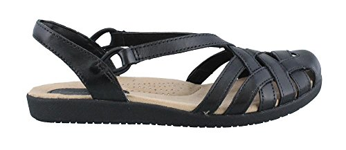 Earth Origins Nellie Women's Sandal 7 B(M) US Alpaca