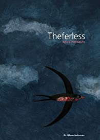 Theferless par Anne Herbauts