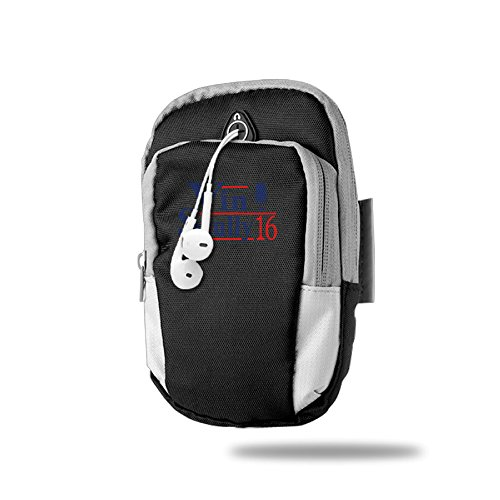 f1cany-broadcaster-vin-scully-outdoor-sport-armband-jogging-exercise-cycle-arms-package-armband-cell