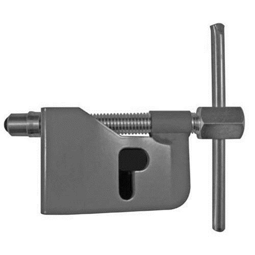 Pasco 4661 Compression Sleeve Puller by Pasco