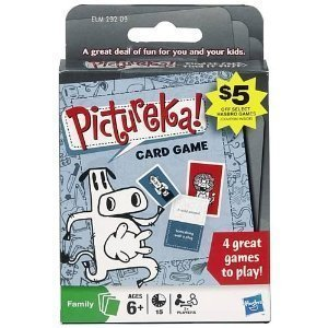 pictureka game card - 7