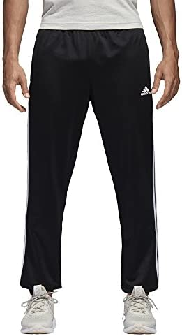 adidas Athletics Essential Tricot Tapered product image