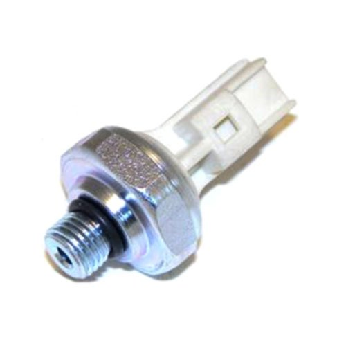 Genuine Ford OEM Motorcraft Oil Pressure Switch (Sensor Pressure Oil Ford)