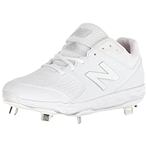 Women's Fresh Foam Velo