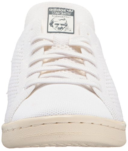 adidas Originals Men's Stan Smith Og Pk Fashion Sneakers White/White/Chalk factory outlet cheap price sale affordable purchase sale online discount websites ytrjBKoT